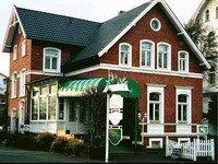 mirage massage villa romantika recklinghausen